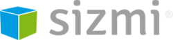 Logo Sizmi